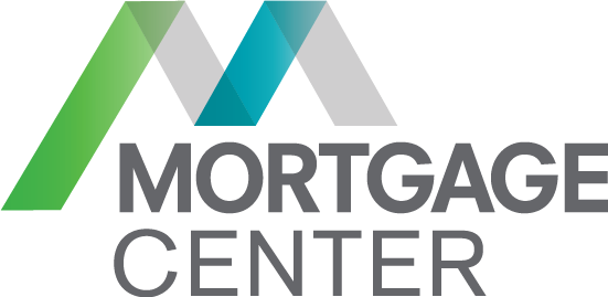 Mortgage Center from South Central Credit Union